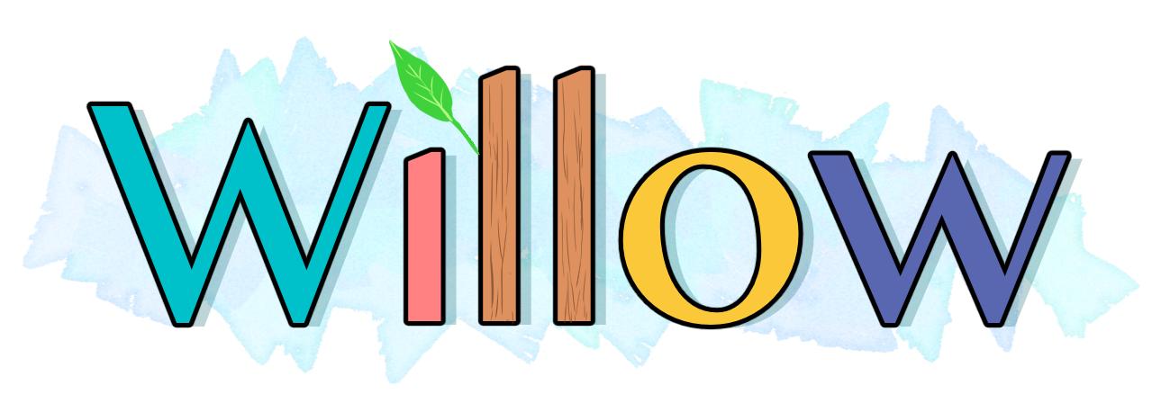 プログラミング教室Willow